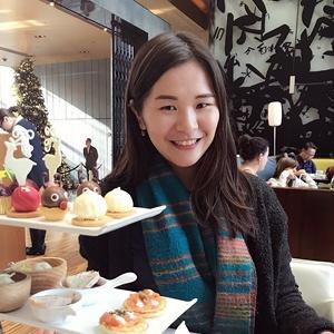 Karen Ka Long LEONG