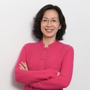 Prof. Rachel Q ZHANG