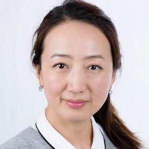 Prof. Yanlei DIAO