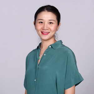 Prof. Mengqian LU