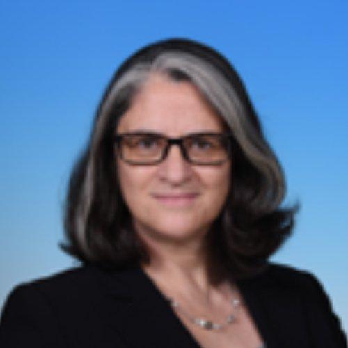 Professor Véronique A. Lafon-Vinais
