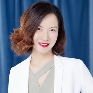 Carol ZHOU